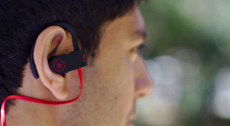 Best Bluetooth Headset For Construction Workers