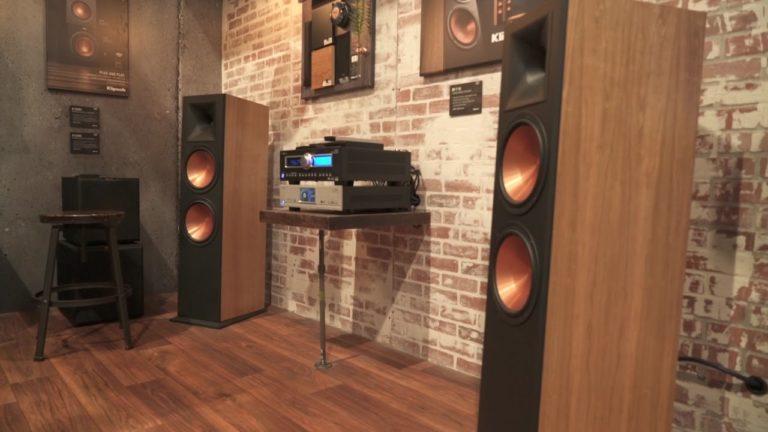 3 Secrets For Buying Inexpensive Floor Standing Speakers