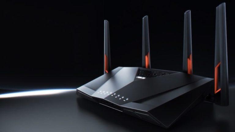 Best Router For 100mbps Internet