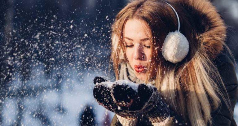 Best Snow Blower For Women