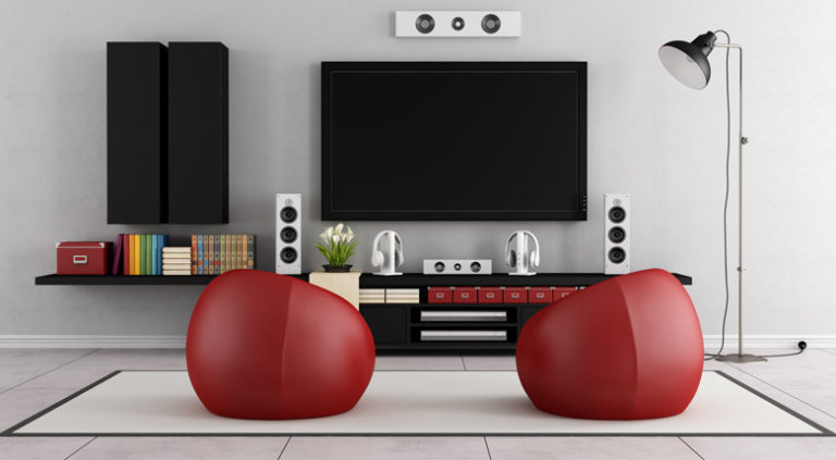 Best Soundbar For Dialogue Clarity