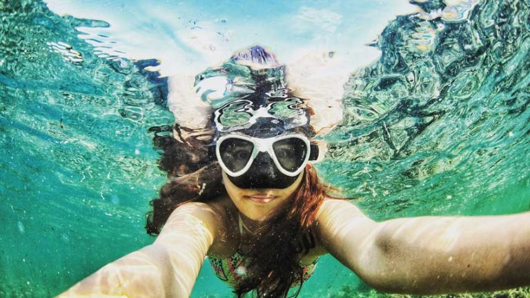 Best Swimming Goggles For Beginners