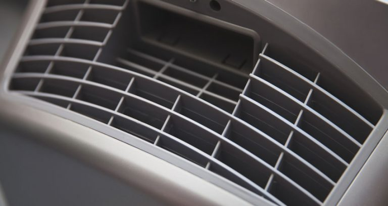 Safety Measures for Your Dehumidifier