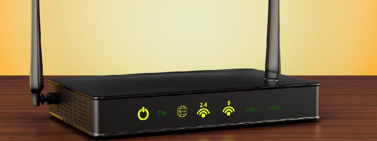 Best Wireless Router For Streaming Netflix To Tv